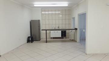 Comprar Comercial / Imóveis em Sorocaba R$ 850.000,00 - Foto 12