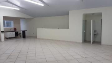 Comprar Comercial / Imóveis em Sorocaba R$ 850.000,00 - Foto 13
