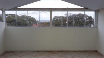 Comprar Comercial / Imóveis em Sorocaba R$ 850.000,00 - Foto 15