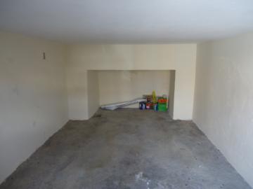 Alugar Casas / em Bairros em Sorocaba apenas R$ 1.400,00 - Foto 2