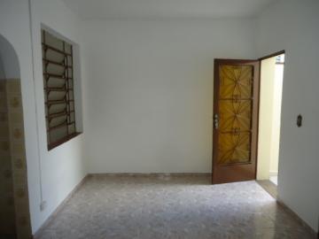 Alugar Casas / em Bairros em Sorocaba apenas R$ 1.400,00 - Foto 6