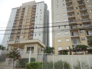 Sorocaba Trujillo Apartamento Locacao R$ 1.400,00 Condominio R$491,25 3 Dormitorios 2 Vagas