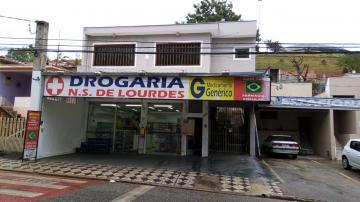 Sorocaba Barcelona Comercial Locacao R$ 2.800,00 5 Dormitorios