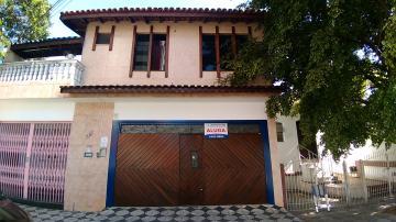 Sorocaba Centro Casa Locacao R$ 1.700,00