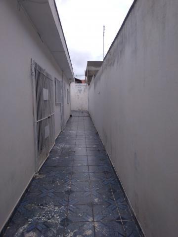 Alugar Casas / em Bairros em Sorocaba apenas R$ 850,00 - Foto 4