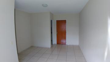 Alugar Apartamento / Padrão em Sorocaba R$ 950,00 - Foto 3