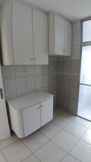 Alugar Apartamento / Padrão em Sorocaba R$ 950,00 - Foto 14