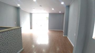 Sorocaba Alem Ponte Comercial Locacao R$ 2.500,00 2 Dormitorios  Area do terreno 160.00m2