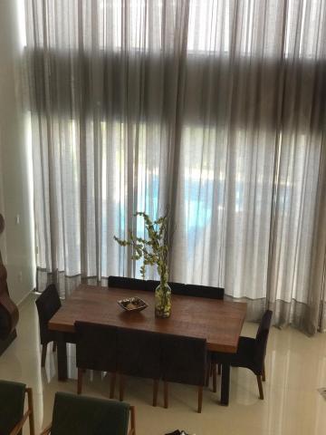 Comprar Casas / em Condomínios em Sorocaba apenas R$ 1.500.000,00 - Foto 3