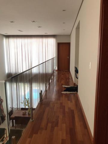 Comprar Casas / em Condomínios em Sorocaba apenas R$ 1.500.000,00 - Foto 5