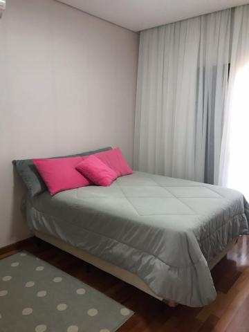 Comprar Casas / em Condomínios em Sorocaba apenas R$ 1.500.000,00 - Foto 13