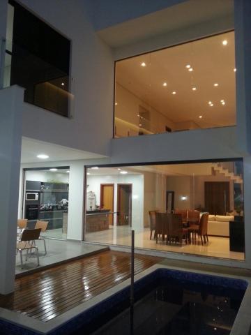 Comprar Casas / em Condomínios em Sorocaba apenas R$ 1.500.000,00 - Foto 18