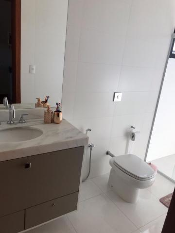 Comprar Casas / em Condomínios em Sorocaba apenas R$ 1.500.000,00 - Foto 34