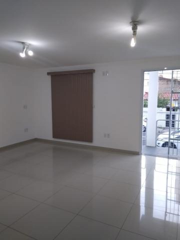 Sorocaba Jardim Santa Terezinha Comercial Locacao R$ 4.000,00  Area do terreno 300.00m2