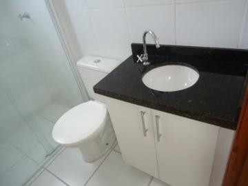 Alugar Apartamentos / Apto Padrão em Sorocaba apenas R$ 820,00 - Foto 7