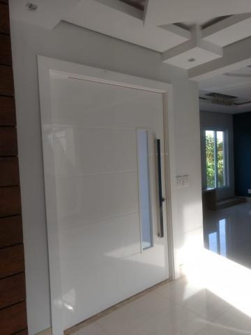 Comprar Casa / em Condomínios em Sorocaba R$ 1.400.000,00 - Foto 4