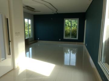 Comprar Casa / em Condomínios em Sorocaba R$ 1.400.000,00 - Foto 5