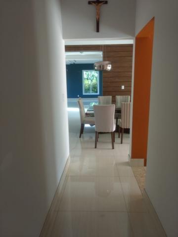 Comprar Casa / em Condomínios em Sorocaba R$ 1.400.000,00 - Foto 9