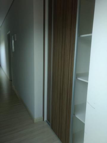 Comprar Casa / em Condomínios em Sorocaba R$ 1.400.000,00 - Foto 11