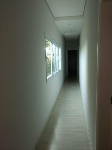 Comprar Casa / em Condomínios em Sorocaba R$ 1.400.000,00 - Foto 10