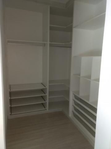 Comprar Casa / em Condomínios em Sorocaba R$ 1.400.000,00 - Foto 12