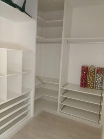 Comprar Casa / em Condomínios em Sorocaba R$ 1.400.000,00 - Foto 13