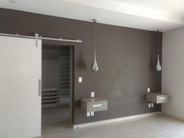 Comprar Casa / em Condomínios em Sorocaba R$ 1.400.000,00 - Foto 14