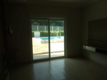 Comprar Casa / em Condomínios em Sorocaba R$ 1.400.000,00 - Foto 19