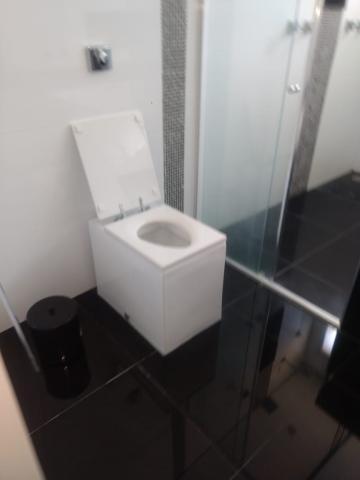 Comprar Casa / em Condomínios em Sorocaba R$ 1.400.000,00 - Foto 25
