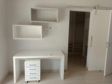 Comprar Casa / em Condomínios em Sorocaba R$ 1.400.000,00 - Foto 26