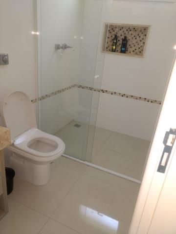 Comprar Casa / em Condomínios em Sorocaba R$ 1.400.000,00 - Foto 27