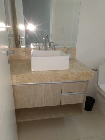 Comprar Casa / em Condomínios em Sorocaba R$ 1.400.000,00 - Foto 28
