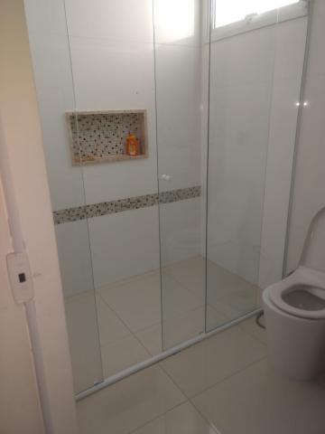 Comprar Casa / em Condomínios em Sorocaba R$ 1.400.000,00 - Foto 31