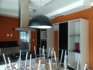Comprar Casa / em Condomínios em Sorocaba R$ 1.400.000,00 - Foto 33