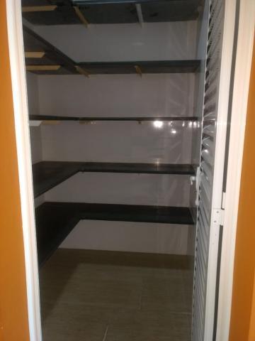 Comprar Casa / em Condomínios em Sorocaba R$ 1.400.000,00 - Foto 34