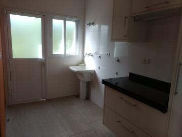 Comprar Casa / em Condomínios em Sorocaba R$ 1.400.000,00 - Foto 36