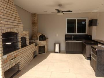 Comprar Casa / em Condomínios em Sorocaba R$ 1.400.000,00 - Foto 38