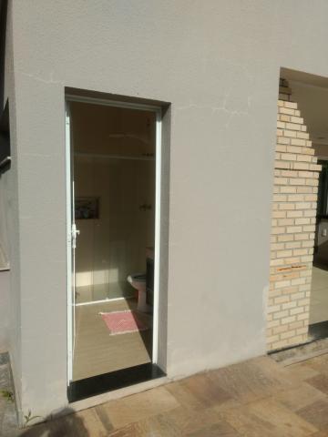 Comprar Casa / em Condomínios em Sorocaba R$ 1.400.000,00 - Foto 39