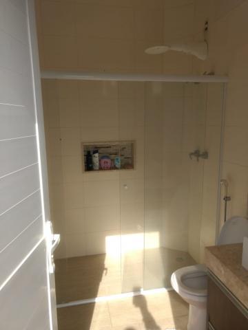 Comprar Casa / em Condomínios em Sorocaba R$ 1.400.000,00 - Foto 40