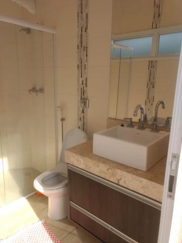 Comprar Casa / em Condomínios em Sorocaba R$ 1.400.000,00 - Foto 41