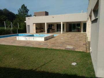 Comprar Casa / em Condomínios em Sorocaba R$ 1.400.000,00 - Foto 42