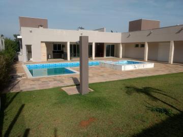 Comprar Casa / em Condomínios em Sorocaba R$ 1.400.000,00 - Foto 43