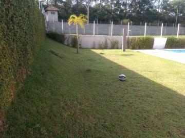 Comprar Casa / em Condomínios em Sorocaba R$ 1.400.000,00 - Foto 44