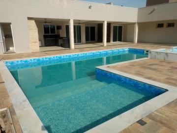 Comprar Casa / em Condomínios em Sorocaba R$ 1.400.000,00 - Foto 45