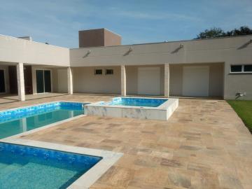 Comprar Casa / em Condomínios em Sorocaba R$ 1.400.000,00 - Foto 46