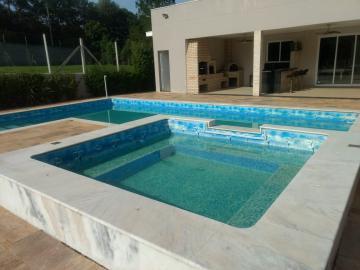 Comprar Casa / em Condomínios em Sorocaba R$ 1.400.000,00 - Foto 48