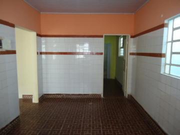 Alugar Casas / em Bairros em Sorocaba apenas R$ 1.200,00 - Foto 7