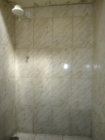 Alugar Casas / em Bairros em Sorocaba apenas R$ 1.200,00 - Foto 16