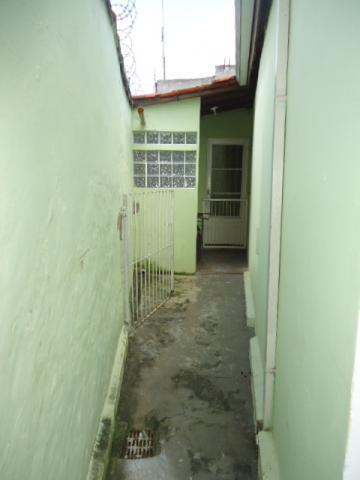 Alugar Casas / em Bairros em Sorocaba apenas R$ 1.200,00 - Foto 18