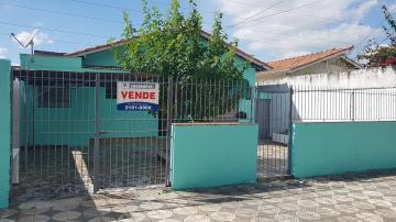 Alugar Casas / em Bairros em Sorocaba apenas R$ 1.300,00 - Foto 1
